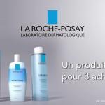 video_2014-01_promo_laroche-posay